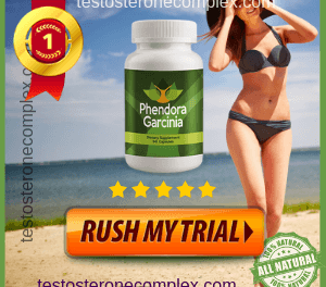 Phendora Garcinia | Reviews By Expert On Weight Loss Pills