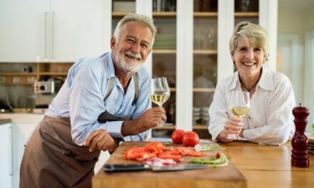 How To Increase Testosterone Levels In Older Men