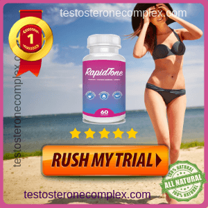 Rapid Tone Diet - Reviews - testosteronecomplex.com