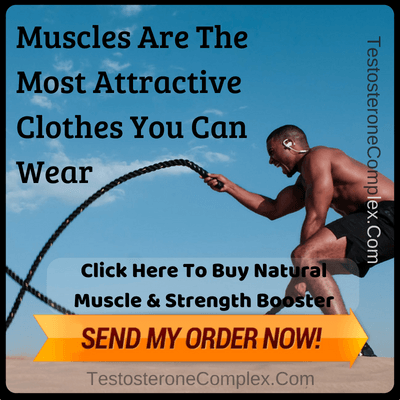 Best Bodybuilding Solutions For Trial