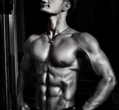 Essential Tips For Building Abs